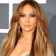 Jennifer Lopez: Son nouvel an à Miami