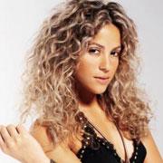 Shakira : Bientôt Chevalier de l'Ordre des Arts et des Lettres !