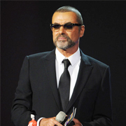 Le come-back raté de George Michael