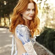 Nicole Kidman : La prochaine Grace Kelly ?