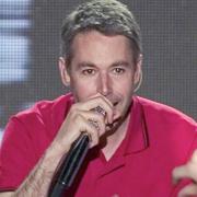 Adam Yauch, des Beastie Boys, décède à 47 ans