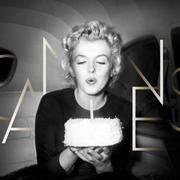 Festival de Cannes 2012 : C'est parti !