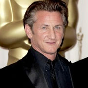 Festival de Cannes : Sean Penn récolte 1,3 millions d'euros pour Haïti
