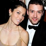 Justin Timberlake et Jessica Biel : Tout sur leur soirée de fiançailles