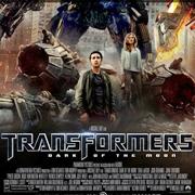 Transformers 3 : La figurante gravement blessée touche 14,6 millions d'euros