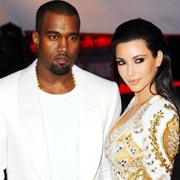 Kim Kardashian : elle débourse 750000 $ et achète une superbe Lamborghini pour les 35 ans de son chéri Kanye West !
