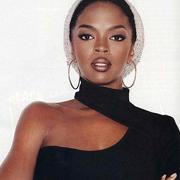 Lauryn Hill : L'ex-chanteuse des Fugees risque la prison prochainement !
