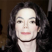 Michael Jackson : l'appel au secours de son meurtrier