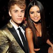 Justin Bieber et Selena Gomez : ensemble (encore), la preuve en image !