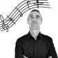 Hubert Mounier : Mort à 53 ans du chanteur de L'Affaire Louis' Trio