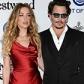Johnny Depp divorce : Sa famille