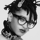 Willow Smith : La nouvelle égérie de Chanel entre en scène !