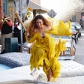 Beyoncé lance sa collection Lemonade