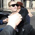 Gigi Hadid attaquée à Milan : Le top pète un plomb et tape du coude !