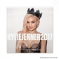 Kylie Jenner sort son calendrier très sexy signé Terry Richardson