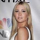 Ivanka la fille Donald Trump abandonne tout pour la Maison Blanche