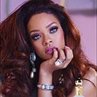 Rihanna : un nouveau parfum sexy pour la Saint-Valentin