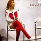 La collection de Céline Dion dévoilée