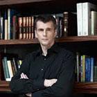 Le chalet du milliardaire russe Prokhorov cambriolé à Courchevel: des manteaux de fourrures évalués à 100.000 euros ont été dérobés