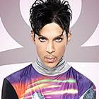 Prince : nouvelles révélations autour de son décès