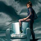 Lady Gaga dévoile son nouveau single «The Cure» et enflamme Twitter