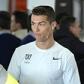 Cristiano Ronaldo accusé de viol
