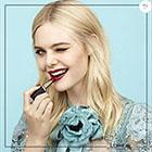 Elle Fanning : Nouvelle égérie de L'Oréal Paris !
