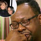 Bobby Brown bouleversé par les confidences d'outre-tombe de Whitney Houston