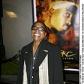 Décès d'Afeni Shakur, vingt ans après le décès de son fils Tupac