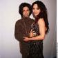 Prince : Le chanteur avait-il un enfant caché ? Les nouvelles révélations chocs