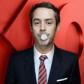 La bande-annonce de « Quotidien », la nouvelle émission de Yann Barthès