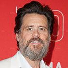 Jim Carrey accusé dans le suicide de son ex