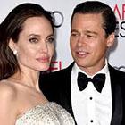 Angelina Jolie critiquée pour la date de l'annonce de son divorce
