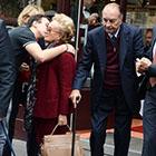 Jacques Chirac : Sa famille, en colère, dément sa mort
