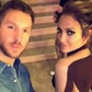 Jennifer Lopez en couple avec Calvin Harris ?