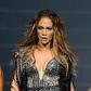 Jennifer Lopez, trompée, a préféré rompre