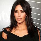 Les braqueurs de Kim Kardashian ont été filmés: les images exclusives de leur fuite dévoilées par M6 (vidéo)