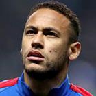 Neymar victime d'un accident : La star du Barça a crashé sa Ferrari