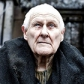 Peter Vaughan : L'acteur de Game Of Thrones est décédé