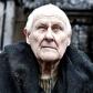 Peter Vaughan : L'acteur de Game Of Thrones est décédé