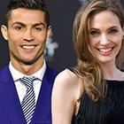 Cristiano Ronaldo, Angelina Jolie et Nancy Ajram bientôt réunis dans une série télé turque !
