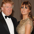 Rien ne va plus entre Melania et Donald Trump: ils feraient chambre à part