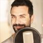 Décès de l'acteur Mohamed Akkari