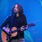 Décès de Chris Cornell: la thèse du suicide avancée