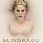 Shakira: «El Dorado» déjà numéro un dans 15 pays!