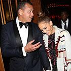 Alex Rodriguez, le chéri de Jennifer Lopez est dans la tourmente
