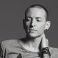 Mort du chanteur de Linkin Park : Chester Bennington, une vie tourmentée