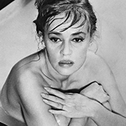 Décès de la comédienne Jeanne Moreau à l'âge de 89 ans
