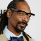 Un faux Snoop Dogg escroque 360 000 dollars