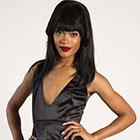 Rihanna : Son sosie sexy affole la Toile